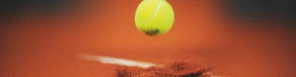 645x170_blog_tennis_ball