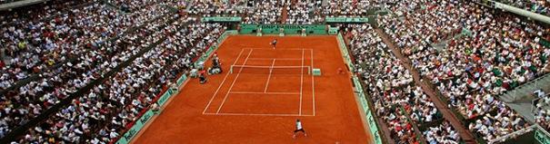 Wer gewinnt die French Open?