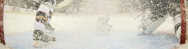 645x170_blog_eishockey_1
