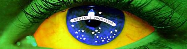 645x170_blog_fussball_brasilien