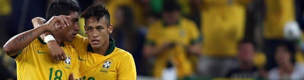 645x170_blog_fussball_brazil