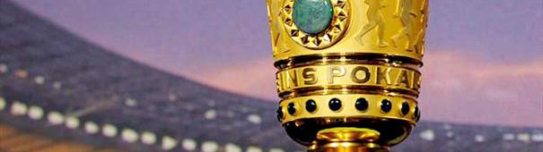 DFB-Pokal