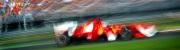 F1 Grand Prix Italien 2013