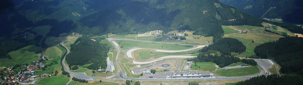 Grand Prix Österreich