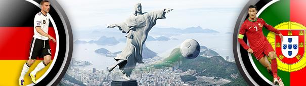 605x170_blog_soccer_083