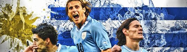 605x170_blog_soccer_085