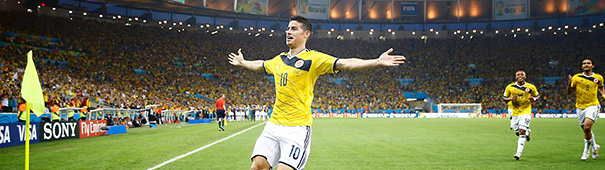 James_Rodriguez_Kolumbien_WM2014