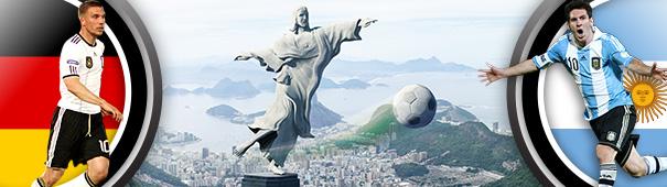 605x170_blog_soccer_094