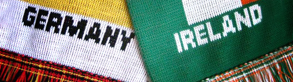 605x170_blog_soccer_109
