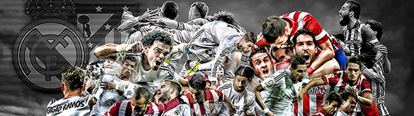 605x170_blog_soccer_114