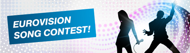 Eurvoision Song Contest 2015