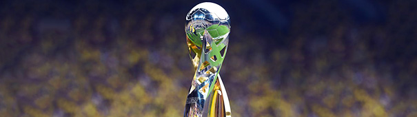 Pokal DFL Supercup