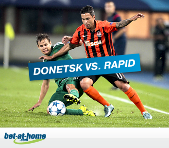 800x700_fb_donezk_vs_rapid