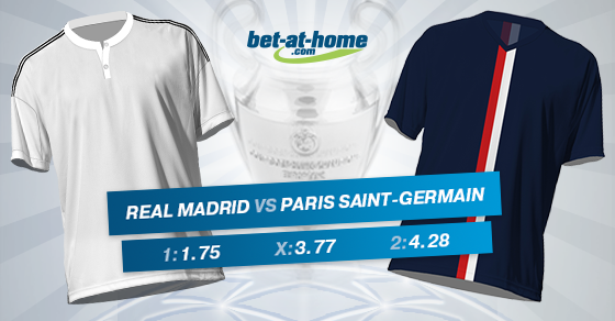 560x292_DE_fb_cl_matches-REAL-PSG