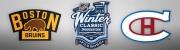 NHL Winter Classic 2016