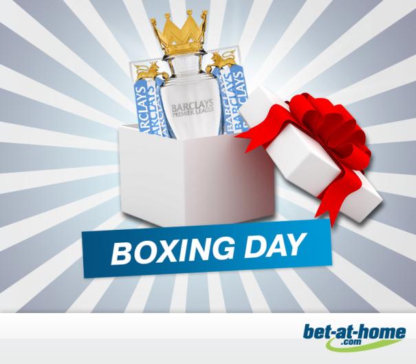 800x700_fb_premier_league_boxing_day