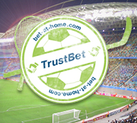 TrustBet