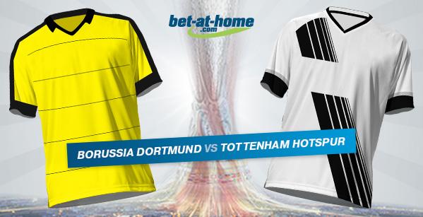 599x307_twitter_el_matches_BVB-TOT