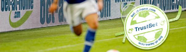 Bundesliga-Vorschau TrustBet