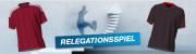 Bundesliga Relegation 2016