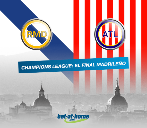 800x700_fb_-CL_real_madrid_vs_atletico_madrid_v2-fs8