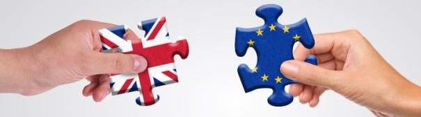 Brexit - EU-Referndum