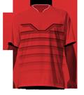Fußball-EM 2016, Trikot Albanien