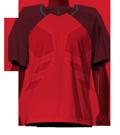 Fußball EM 2016 - Trikot Portugal