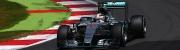 F1 Grand Prix Großbritannien Silverstone
