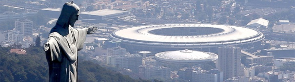 720x202_blog_olympia_stadion