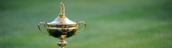 720x202_blog_golf_ryder_cup