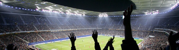 720x202_blog_soccer_stadium_ppl_arms