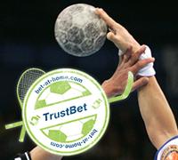 Handball-WM Wettempfehlung