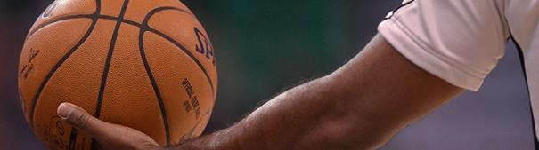 NBA Play-offs