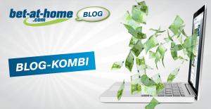 Blog-Kombi Bundesliga