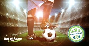 Spezial Kombiwetten zu den Pokal-Endspielen