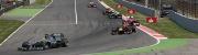 Grand Prix Spanien