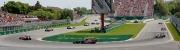 Grand Prix Kanada