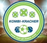 Kombi-Kracher