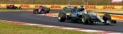 Grand Prix Ungarn