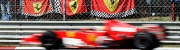 Grand Prix Italien