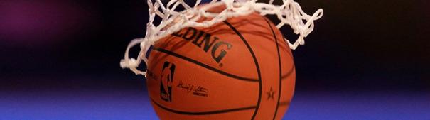 NBA Saisonvorschau