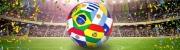 Header Copa Libertadores