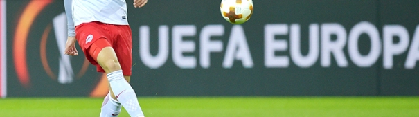 Blog Header Europa League Salzburg