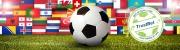 Länderspiele TrustBet Blog Header