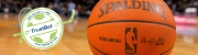 NBA Playoffs mit TrustBet Blog Header