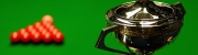 Snooker WM Blog Header