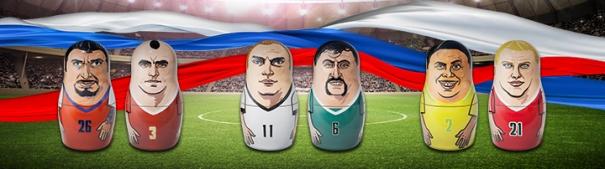 WM 2018 - Costa Rica vs. Serbien, Deutschland vs. Mexiko, Brasilien vs. Schweiz