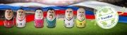 WM Spieltag mit TrustBet Header BEL-TUN KOR-MEX GER-SWE