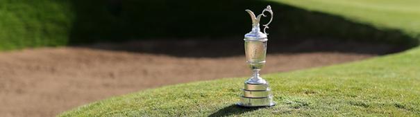 Blog Golf Open Championship Header